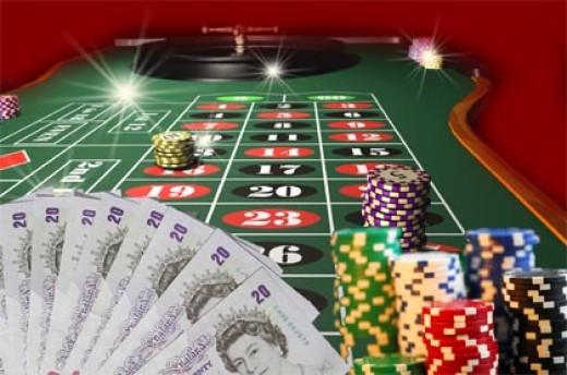 Можно выиграть i казино казино играть бесплатно онлайн демо версию без регистрации