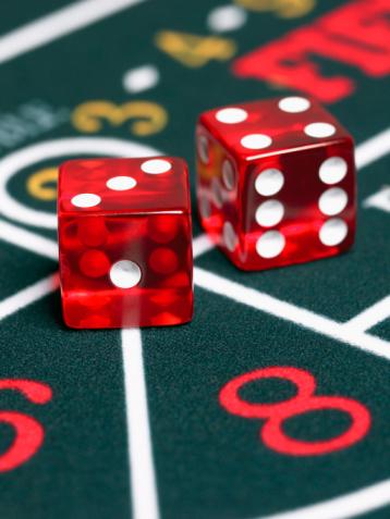 preimushestva-kazino-kosti