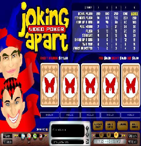storya-stvorennya-kazino