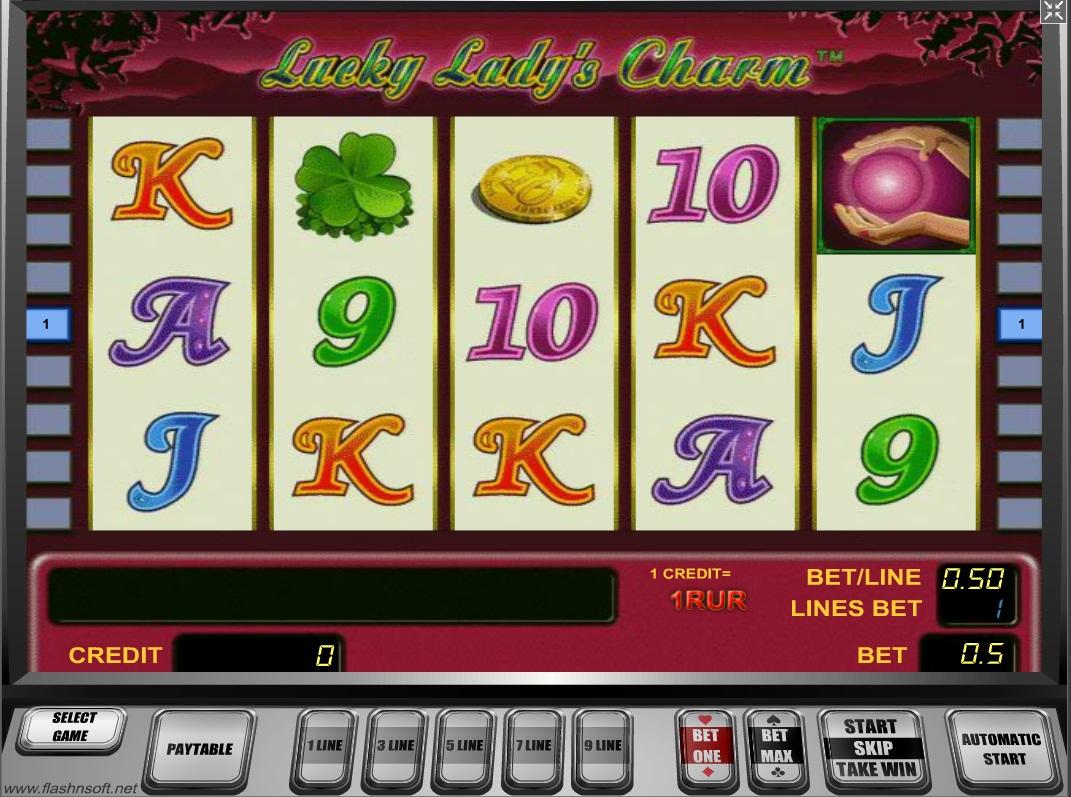 Форум бездепозитных бонусов казино