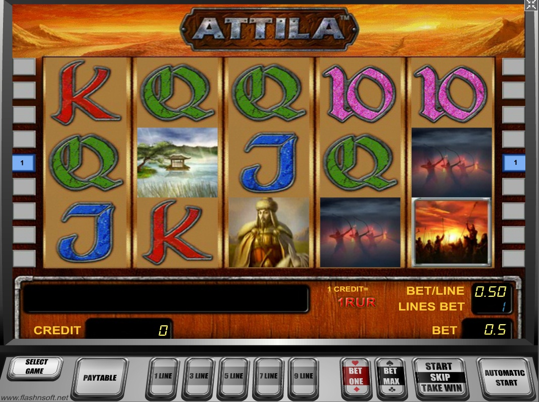 kazino-stavka-vid-0-10kop-kazino