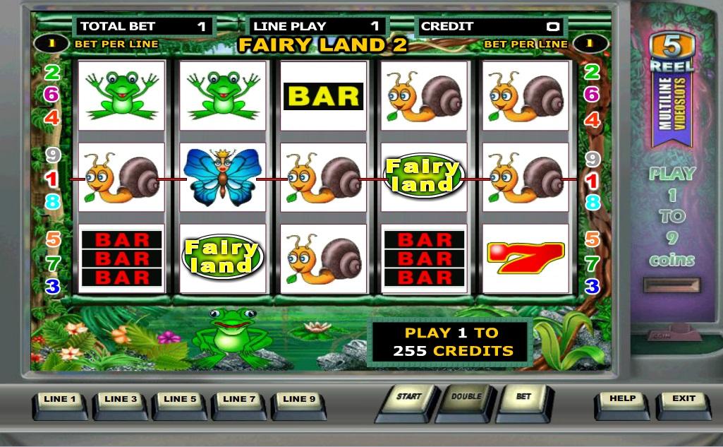 Planet 7 casino $100 no deposit bonus codes 2020
