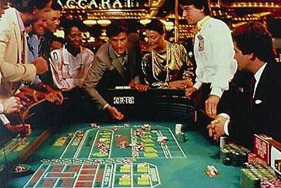 Кости в казино правила проверенные онлайн казино с выводом денег